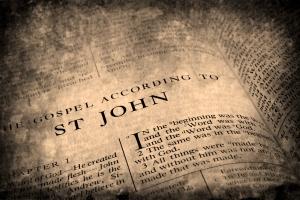 bigstock-Bible-New-Testament-St-John-8436925