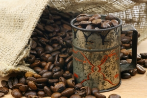 bigstock-measuring-cup-and-a-burlap-ba-26686244