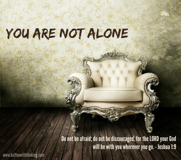 bigstock-Grunge-Styled-Interior-12565091you are not alone